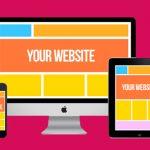 Realizza il tuo sito web